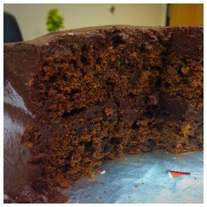 Cinnamon-Chocolate-Cake-1024x1024 gluten