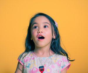 speech delay, speech therapy